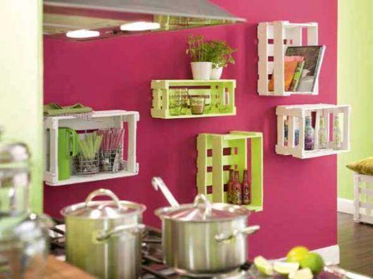 nichos-com-caixote-na-cozinha