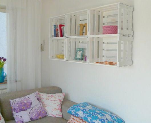 nichos-com-caixote-no-quarto