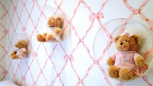 nichos-para-quarto-de-bebe-acrilico-4