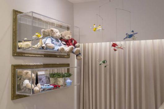 nichos-para-quarto-de-bebe-acrilico