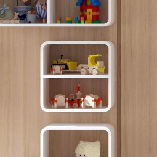 nichos-para-quarto-de-bebe-arredondado-2