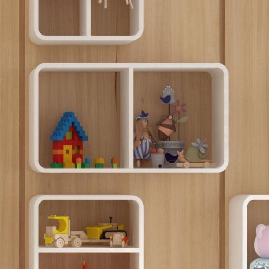 nichos-para-quarto-de-bebe-arredondado-3