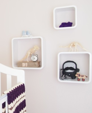 nichos-para-quarto-de-bebe-arredondado