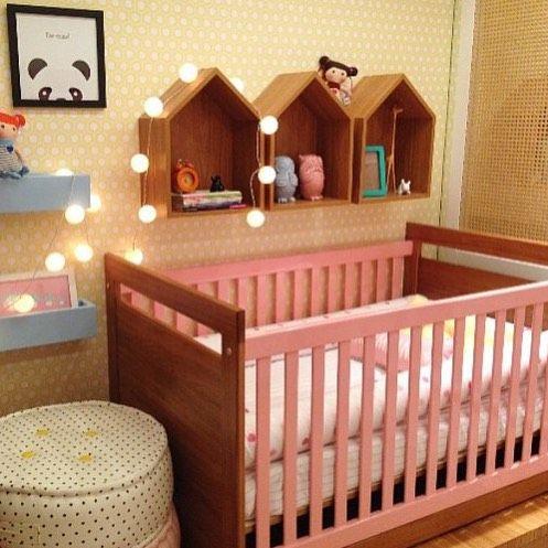 nichos-para-quarto-de-bebe-casinha-1