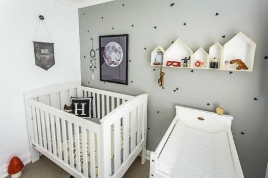 nichos-para-quarto-de-bebe-casinha-2