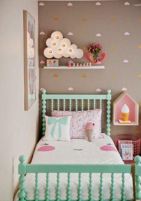 nichos-para-quarto-de-bebe-casinha-4