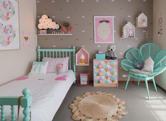 nichos-para-quarto-de-bebe-casinha