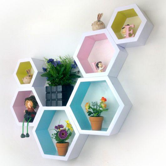 nichos-para-quarto-de-bebe-colmeia-4