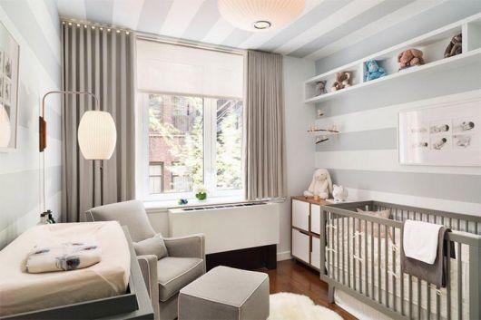 nichos-para-quarto-de-bebe-com-fundo