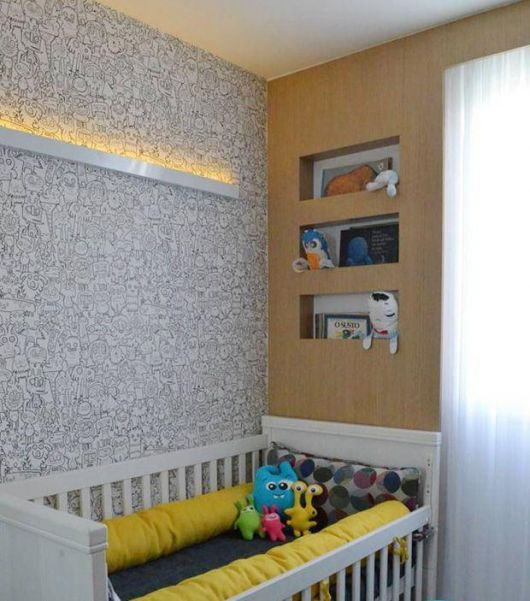 nichos-para-quarto-de-bebe-embutido-no-gesso-2