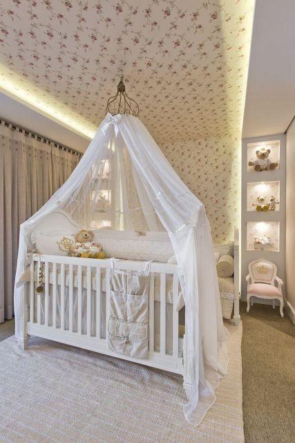 nichos-para-quarto-de-bebe-embutido-no-gesso-4
