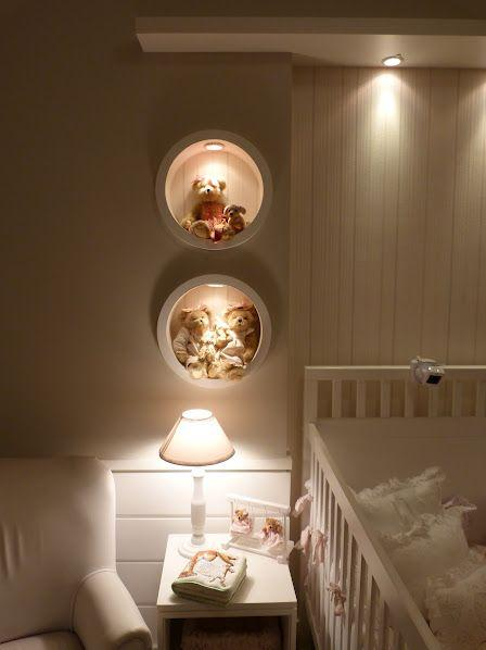 nichos-para-quarto-de-bebe-iluminado-1