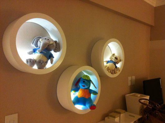 nichos-para-quarto-de-bebe-iluminado-2