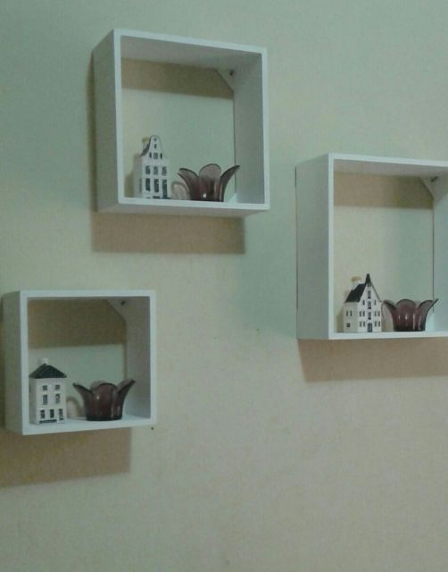 nichos-para-quarto-de-bebe-quadrado-1