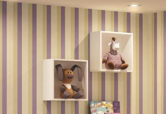 nichos-para-quarto-de-bebe-quadrado-3