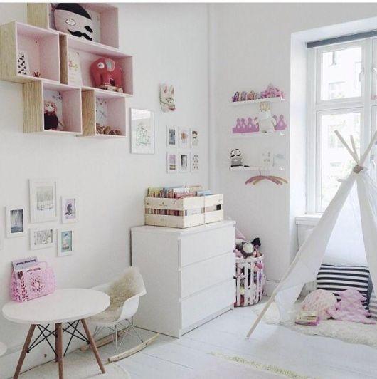 nichos-para-quarto-de-bebe-quadrado-4