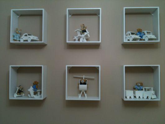 nichos-para-quarto-de-bebe-quadrado