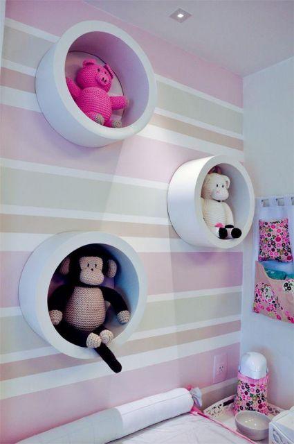 nichos-para-quarto-de-bebe-redondo-1