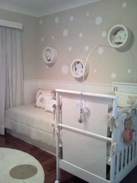 nichos-para-quarto-de-bebe-redondo-2