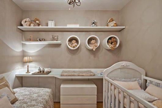 nichos-para-quarto-de-bebe-redondo-4