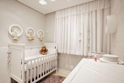 nichos-para-quarto-de-bebe-redondo-5