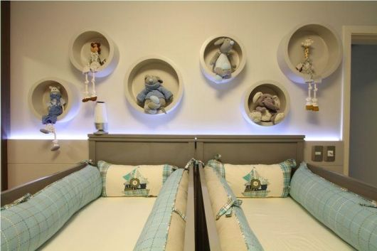 nichos-para-quarto-de-bebe-redondo-bonito