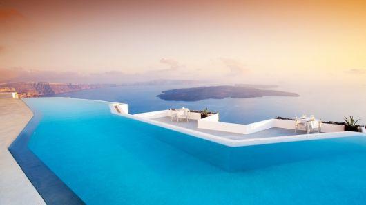 piscinas-de-luxo-borda-infinita-2