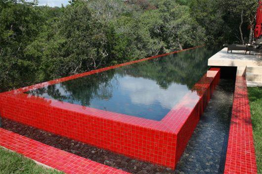 piscinas-de-luxo-borda-infinita-6