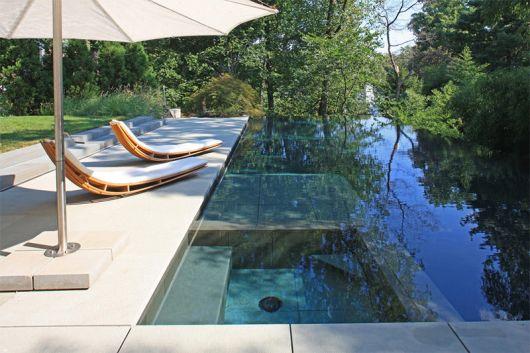 piscinas-de-luxo-borda-infinita-7