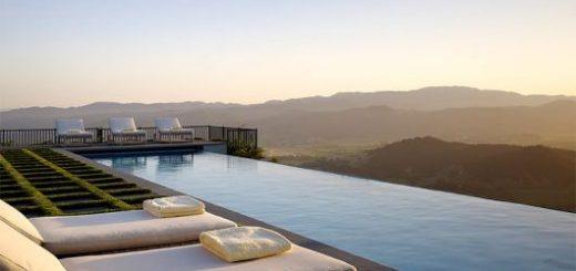 piscinas-de-luxo-destaque-ideias