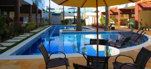 piscinas-de-luxo-destaque
