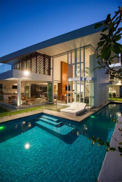 piscinas-de-luxo-grande-1