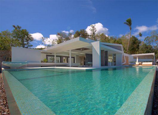 piscinas-de-luxo-grande-2