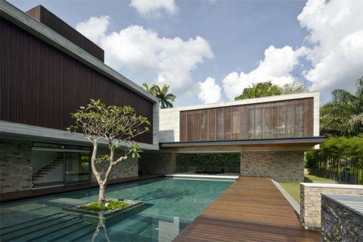 piscinas-de-luxo-grande-3