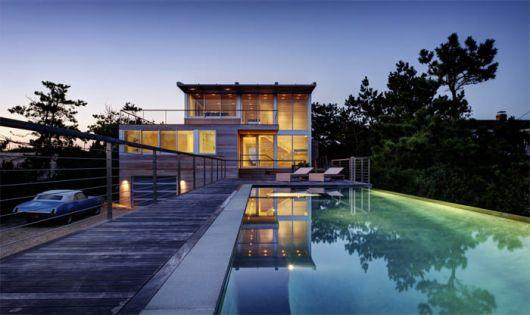 piscinas-de-luxo-grande-5