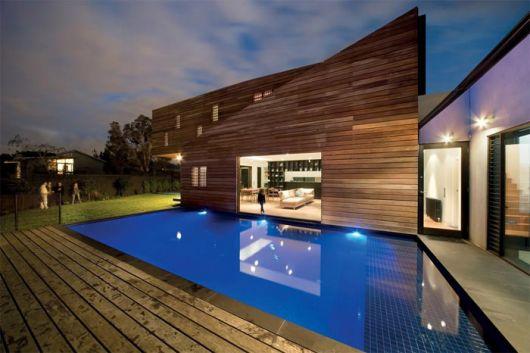 piscinas-de-luxo-grande-6