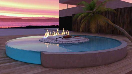 piscinas-de-luxo-grande-ideias