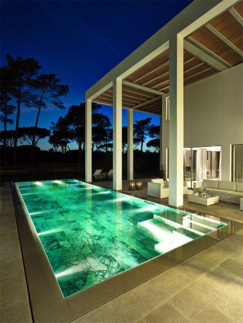piscinas-de-luxo-grande