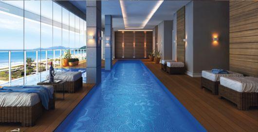 piscinas-de-luxo-interna-1