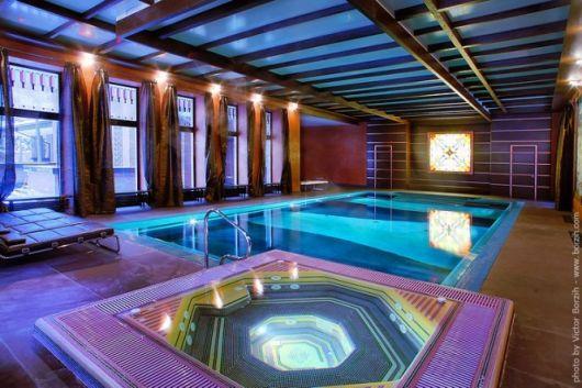 piscinas-de-luxo-interna-2