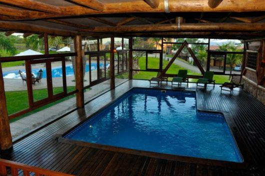 piscinas-de-luxo-interna-3
