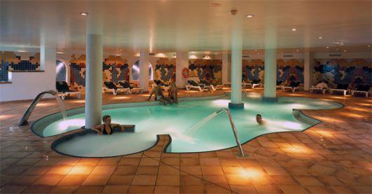 piscinas-de-luxo-interna-4
