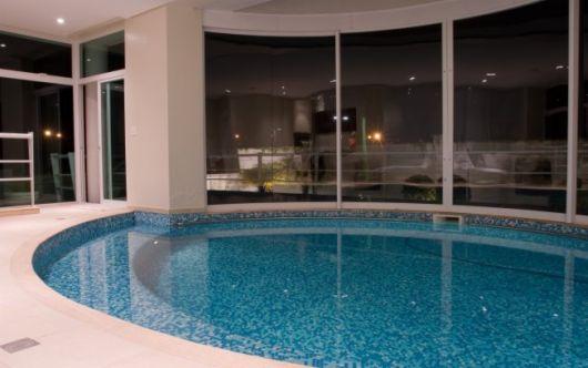 piscinas-de-luxo-interna-6