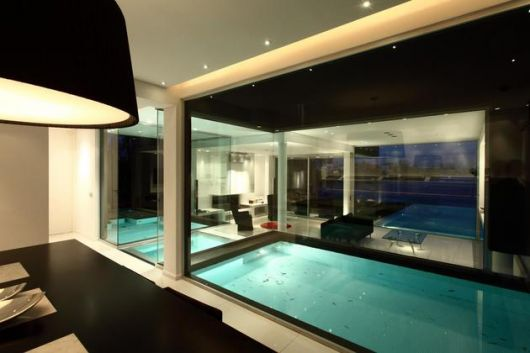 piscinas-de-luxo-interna-7