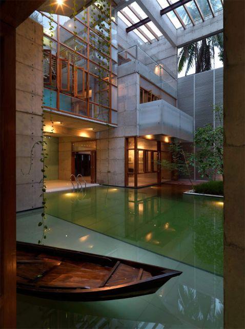 piscinas-de-luxo-interna