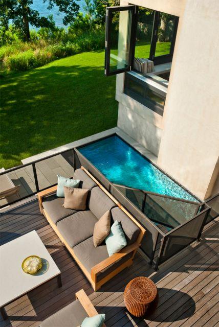 piscinas-de-luxo-pequena-5