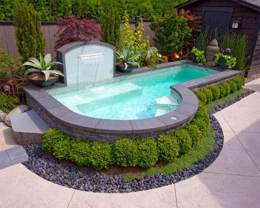 piscinas-de-luxo-pequena-6