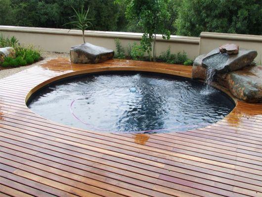 piscinas-de-luxo-pequena-7