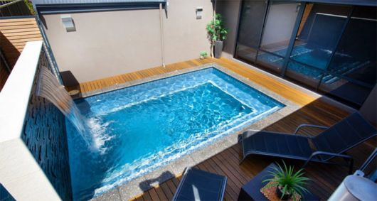 piscinas-de-luxo-pequenas