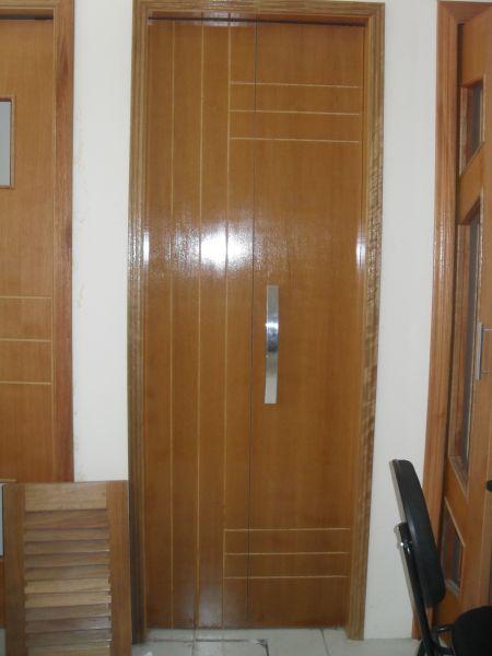puxador porta